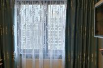 Комплект штор в комнату